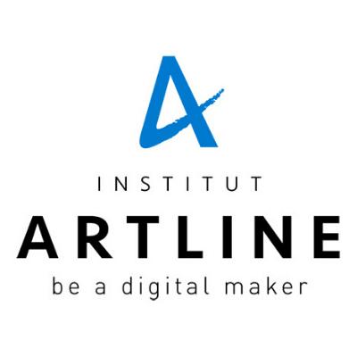 Institut Artline