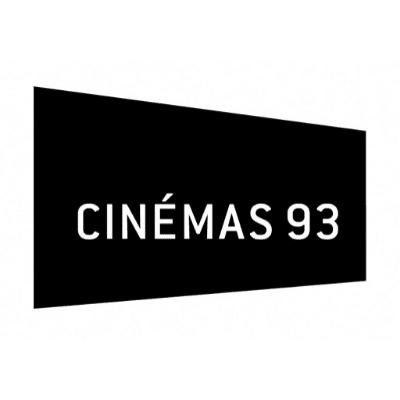 Cinémas 93
