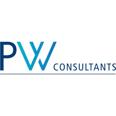 PW Consultants