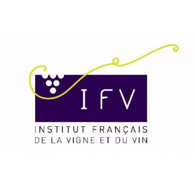 Institut de la Vigne et du Vin