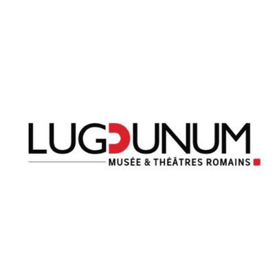Musée Lugdunum